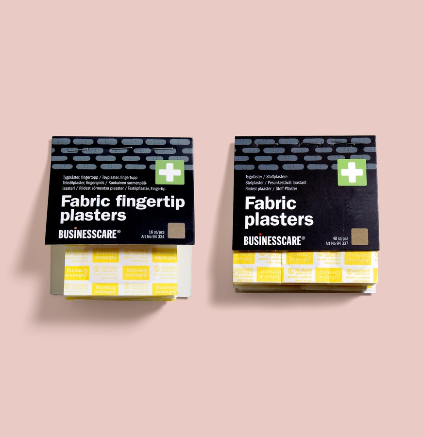 Medium 9433494337salessheetfabricfingertipplasterscolor36
