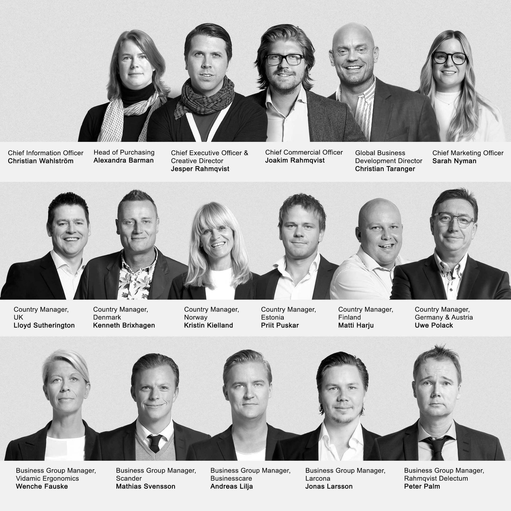 Full rahmqvistmanagement2021
