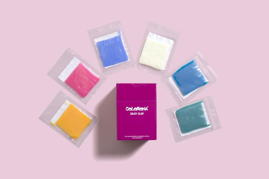 Medium 89306silkyclaycolorchangecolor36