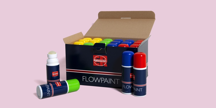 Medium 24001salessheetflowpaintcolor36