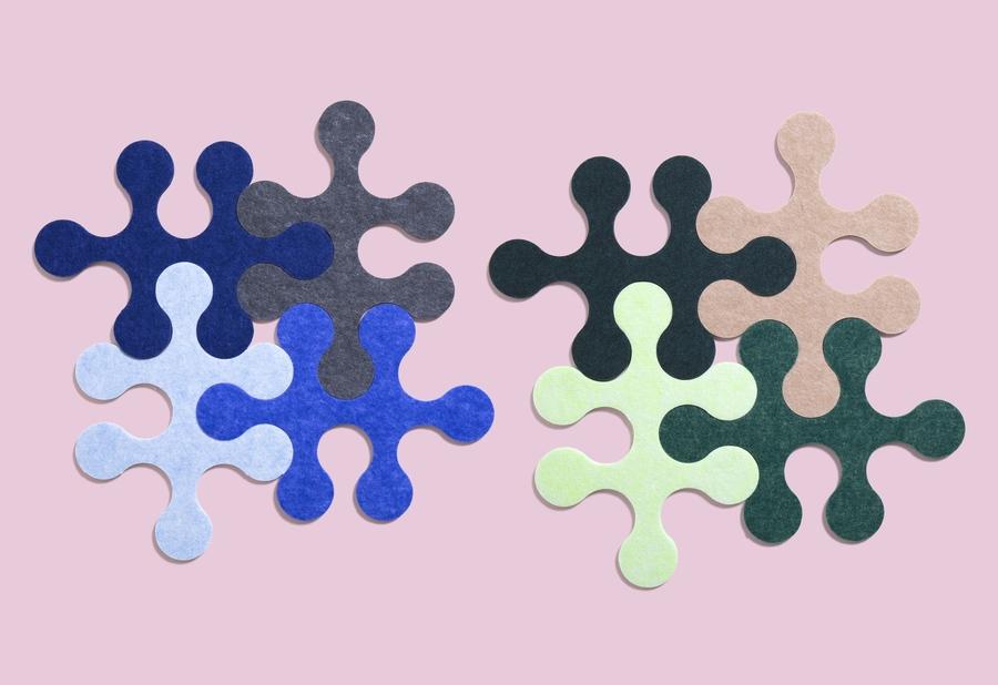 Medium 8912089121puzzlematcolor36