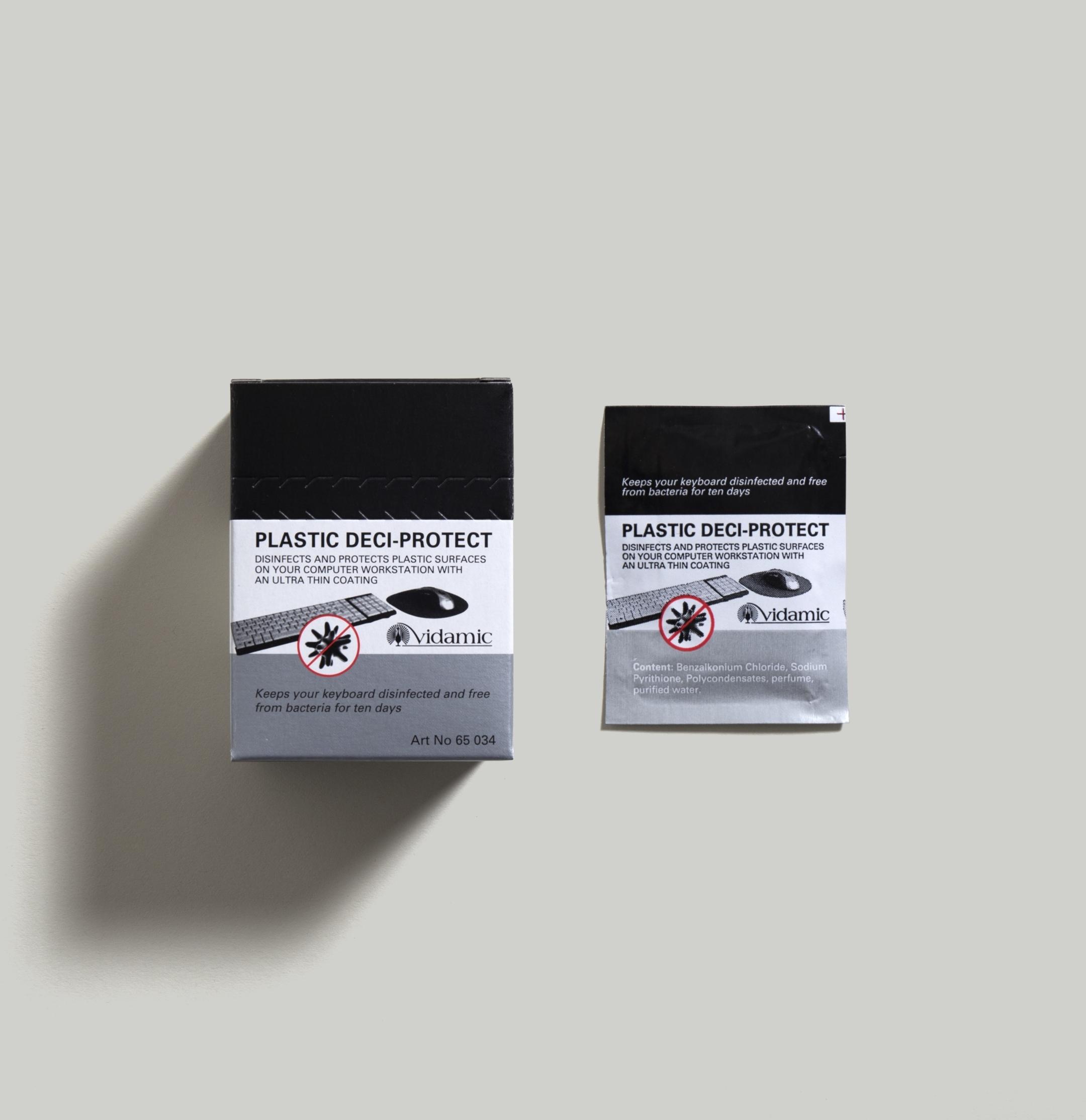 Full 65034salessheetplasticdeci protectcolor36