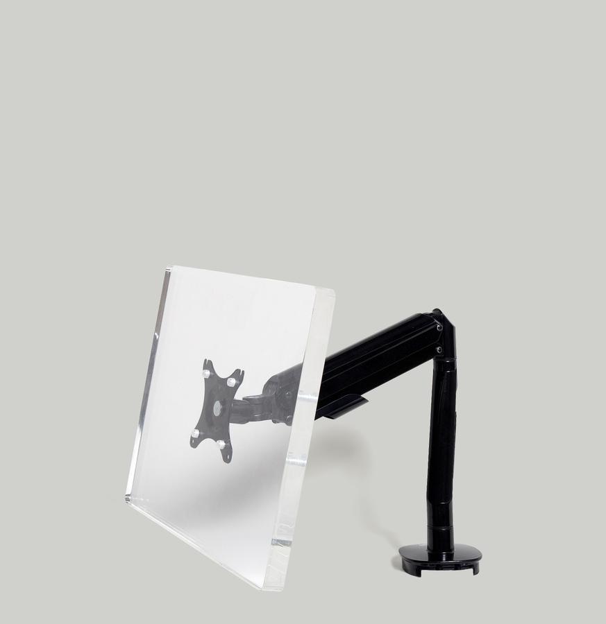 Medium 65306salessheetmonitorarmlightsinglecolor36
