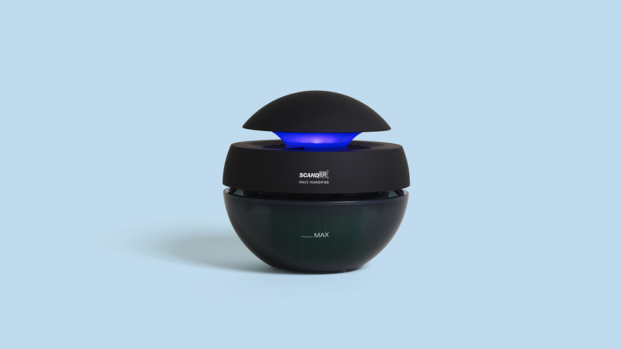 Medium scanderstoriesspacehumidifier