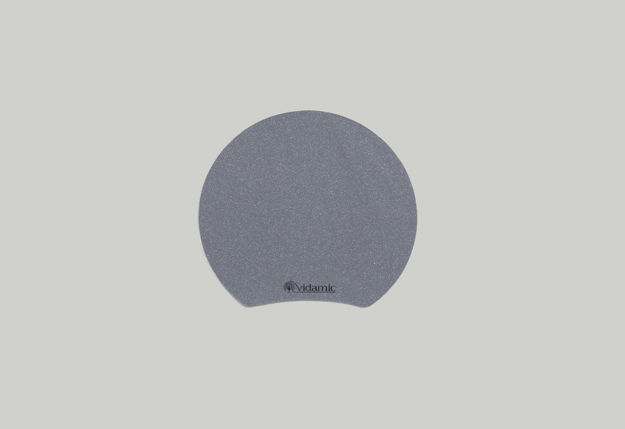 Medium 65165flatmousepadcolor36