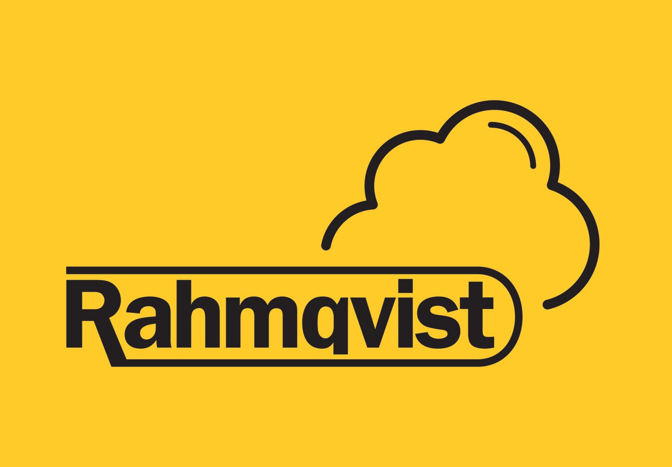 Full rahmqvist cloud1024px